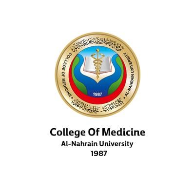 Al Nahrain University
