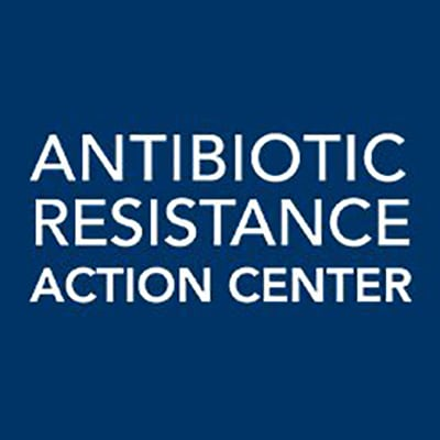 Antibiotic Resistance Action Center