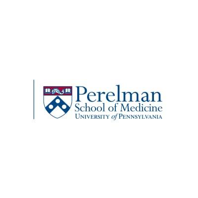 CCEB Penn Medicine