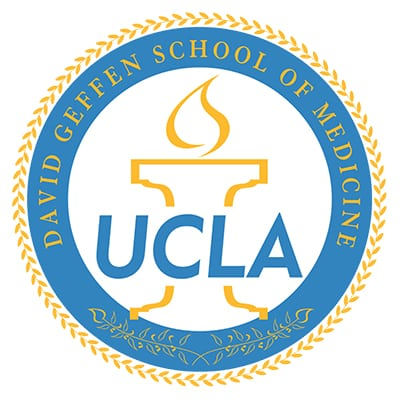 David Geffen School of Medicine UCLA