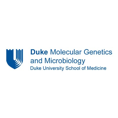 Duke University Molecular Genetics Microbiology