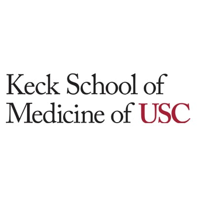 Keck School of Medicine USC