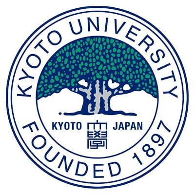 Kyoto University Graduate School of Medicine