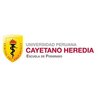 Universidad Peruana Cayetano Heredia