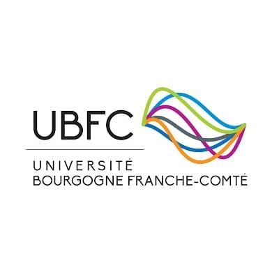 Universite Bourgogne Franche-Comte